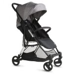Carucior sport Kidwell Flash Gray