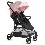 Carucior sport Kidwell Flash Pink