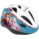 Casca de protectie Frozen 2 52-56 cm Disney