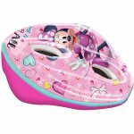 Casca de protectie Minnie 52-56 cm Disney