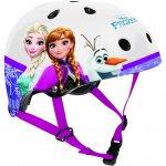 Casca de protectie Skate Frozen S 53-55 cm Disney