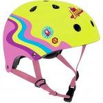 Casca de protectie Skate Soy Luna M 55-58 Disney