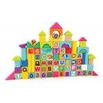 Cuburi pentru construit animalute jucause