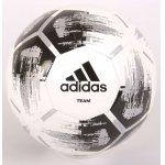 Minge de fotbal Adidas