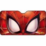 Parasolar pentru parbriz Spiderman Maxi 150x80 cm Disney CZ10257