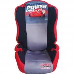Scaun auto Cars 15-36 kg Disney CZ10285