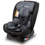 Scaun auto Kidwell Maver 0-36 kg Black