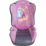 Scaun auto Princess 15-36 kg Disney CZ10287