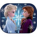 Set 2 parasolare Frozen 2 Sisters Disney CZ10248