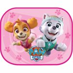 Set 2 parasolare Paw Patrol Girl Disney CZ10240