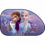 Set 2 parasolare auto XL Frozen 2 Disney CZ10252