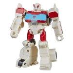 Figurina Transformers Cyberverse Autobot Ratchet