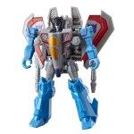 Figurina Transformers Cyberverse Starscream