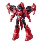 Figurina Transformers Cyberverse Wind Blade
