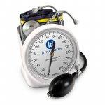 Tensiometru mecanic Little Doctor LD 100 validat clinic BHS