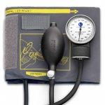 Tensiometru mecanic de brat Little Doctor LD 70 NR fara stetoscop