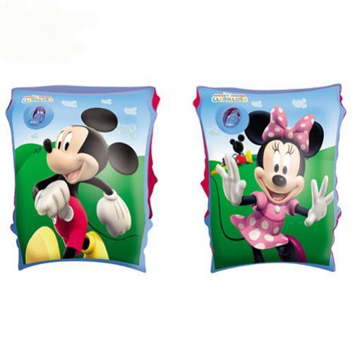 Aripioare inot Mickey Mouse