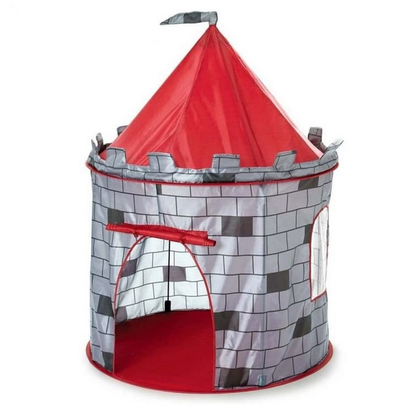 Cort de joaca Castel
