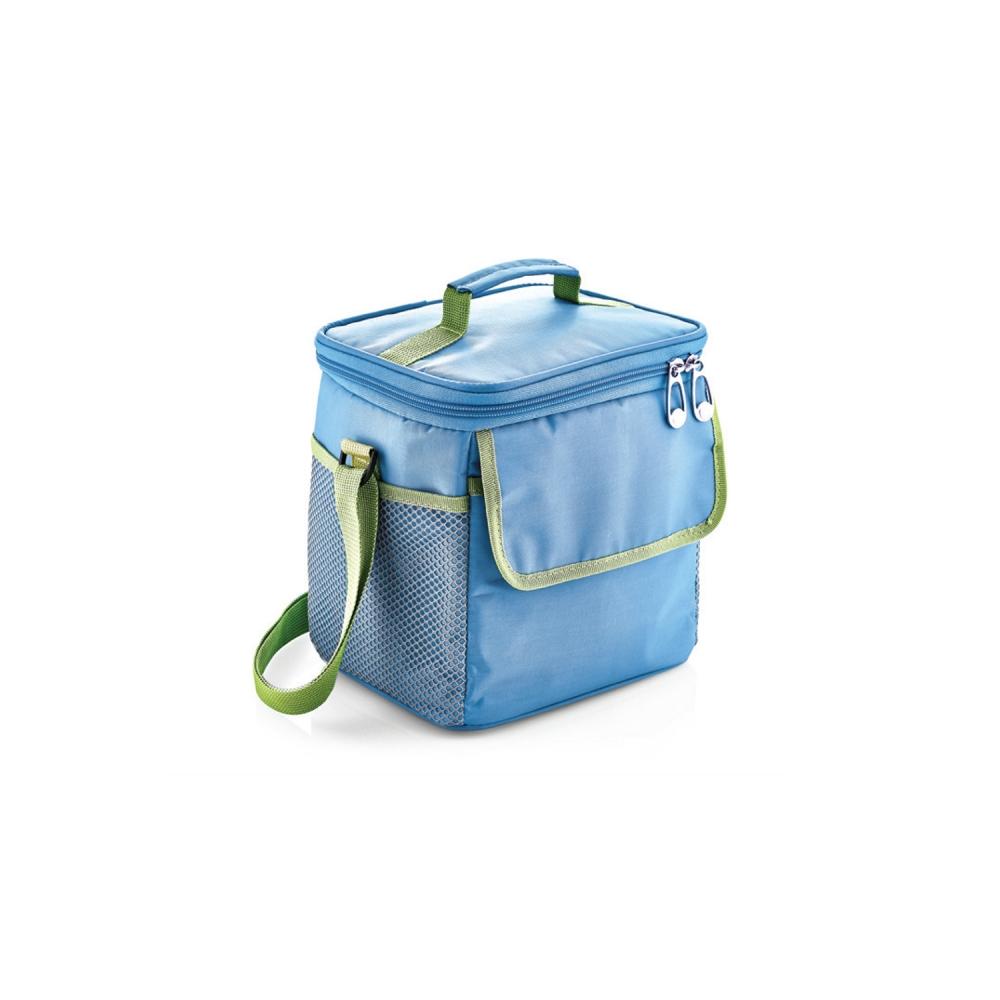 Geanta Termoizolanta Babyjem Thermos Bag Blue