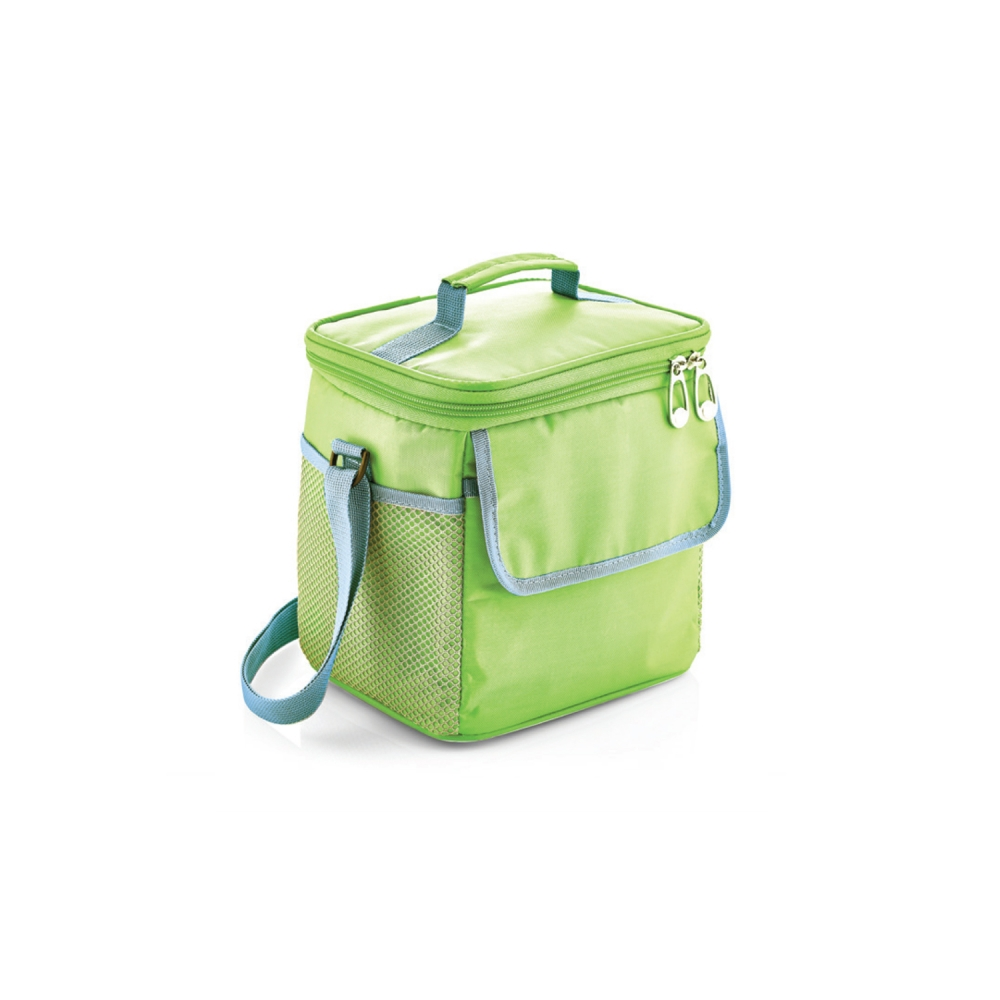 Geanta Termoizolanta Babyjem Thermos Bag Green