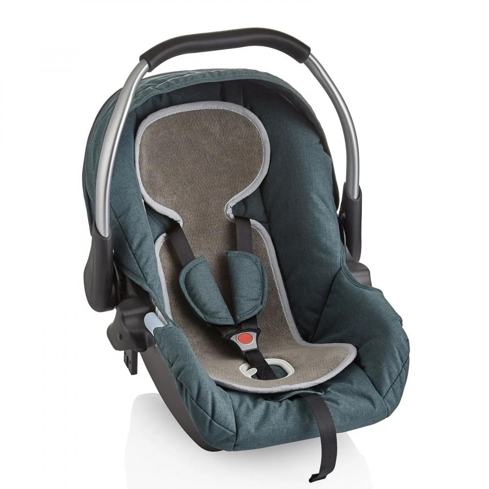 Husa antitranspiratie pentru carucioare si scaune auto BabyJem Air