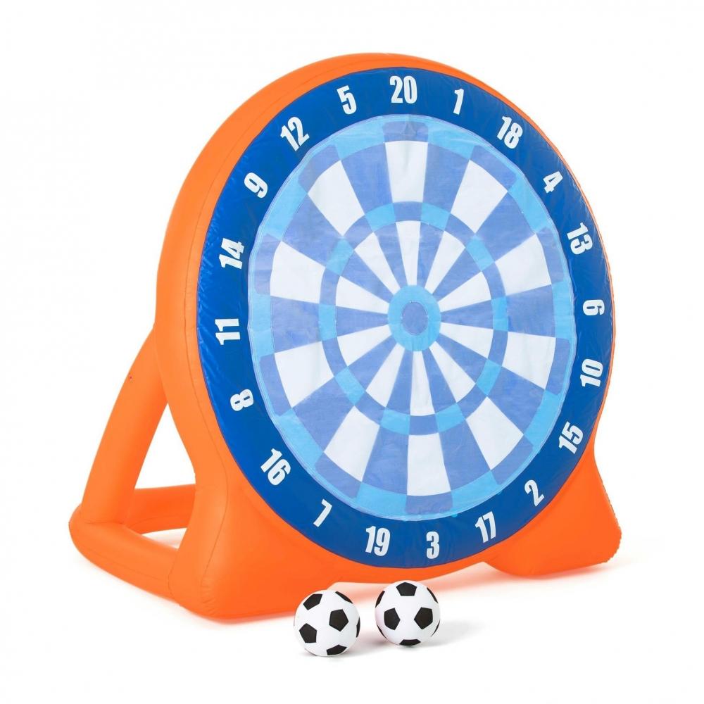 Joc gonflabil Dartboard imagine