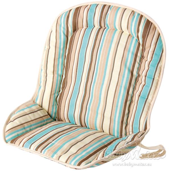 Pernuta reductor pentru scaun de masa BabyMatex 16