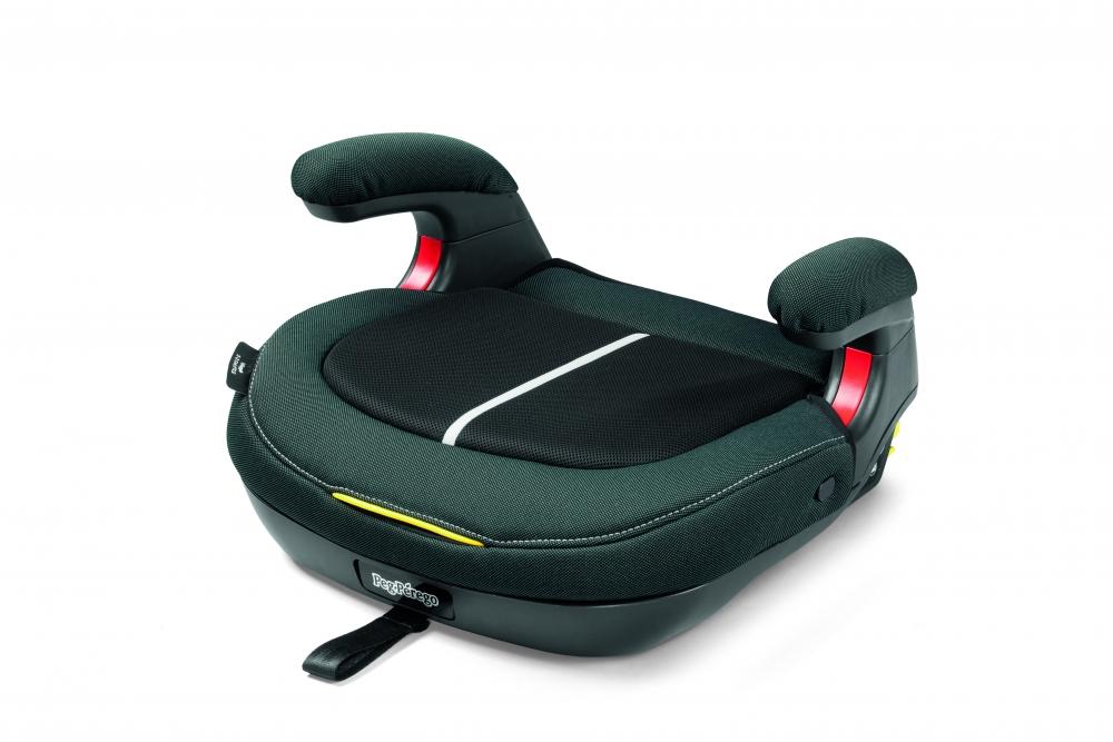 Scaun auto Peg Perego Viaggio 2-3 Shuttle Forest 15-36 kg