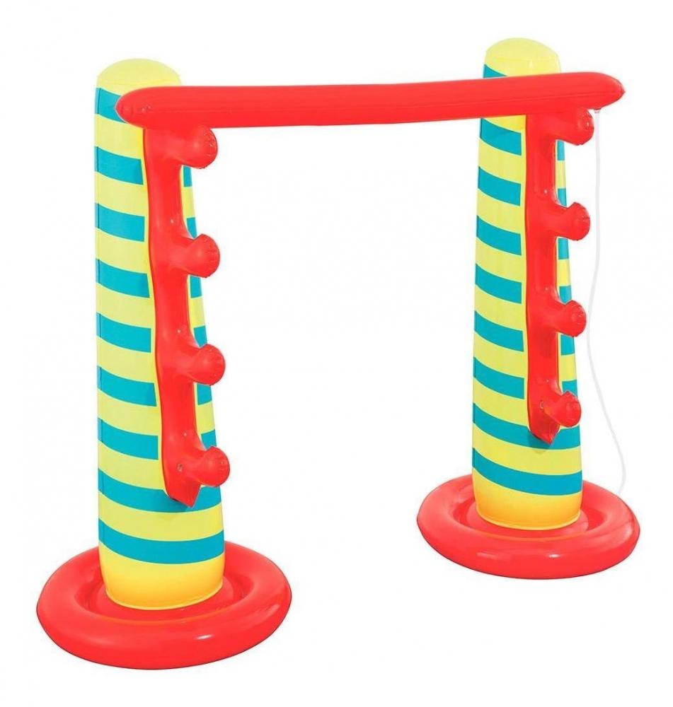 Set de joaca gonflabil Limbo