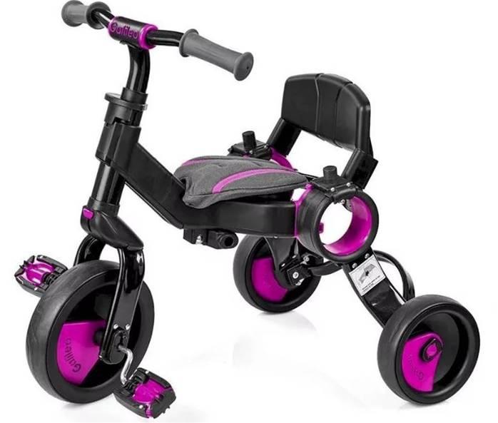 https://img.nichiduta.ro/produse/2020/07/Tricicleta-pliabila-copii-multifunctionala-4-in-1-NegruRoz-Toimsa-Galileo-10-36-luni-228448-3.jpg