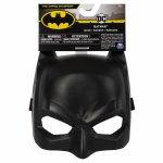 Masca Clasica Batman