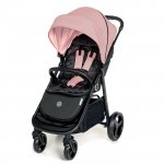Carucior sport Baby Design Coco 08 Pink 2020
