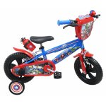 Bicicleta Denver Avengers 12 inch