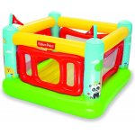 Bouncer Fisher Price 175 x 173 cm
