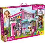 Casa din Malibu Barbie
