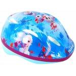 Casca de protectie copii Volare Frozen 2 reglabila 51-55 cm