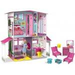 Casuta de vis Barbie