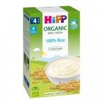 Cereale HiPP orez 200g