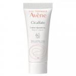 Crema protectoare reparatoare Cicalfate+ 15 ml Avene