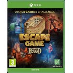 Joc Escape Game Fort Boyard Xbox One
