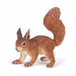 Figurina Papo veverita