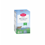 Formula de lapte praf Bio 3 Topfer 600 g de la 10 luni