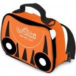 Gentuta Trunki Lunch Bag Orange