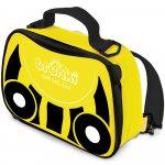 Gentuta Trunki Lunch Bag Yellow