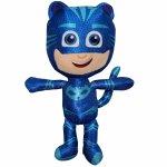 Jucarie din material textil Catboy PJ Masks 33 cm
