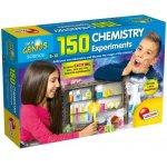 Laboratorul de chimie - 150 experimente