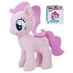 Jucarie plus My Little Pony 25 cm Pinkie Pie
