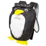 Rucsac Trunki PaddlePak Penguin