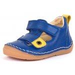 Sandale Froddo G2150111-1 Blue Electric 19 (124 mm)