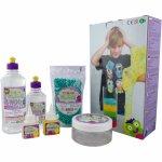 Set creativ Super Slime Tuban